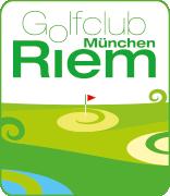 Golfclub Rheinblick